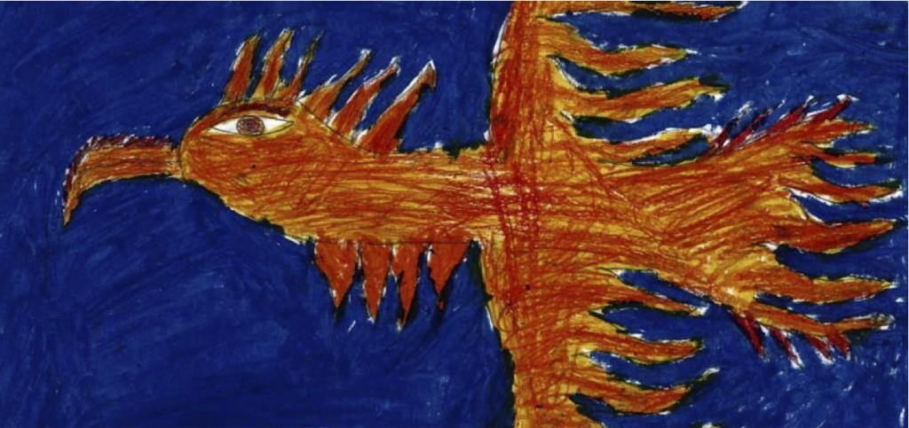 FeuervogelKarte-vorne