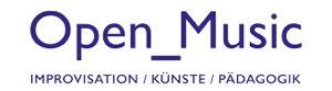 Open_Music e.V.